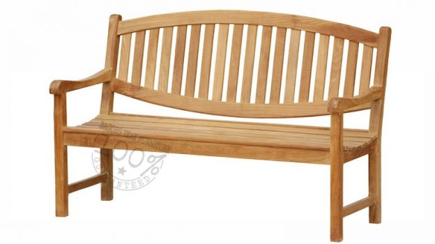 Outdoor furniture near me 1 1 united teak for Garden furniture near me