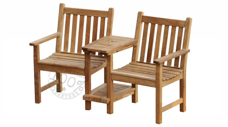 the ultimate technique for teak garden furniture adelaide