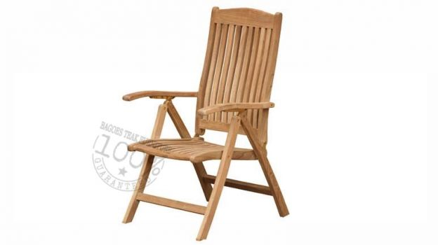 The Best Solution For Teak Outdoor Furniture Bay Area Today That One May Learn