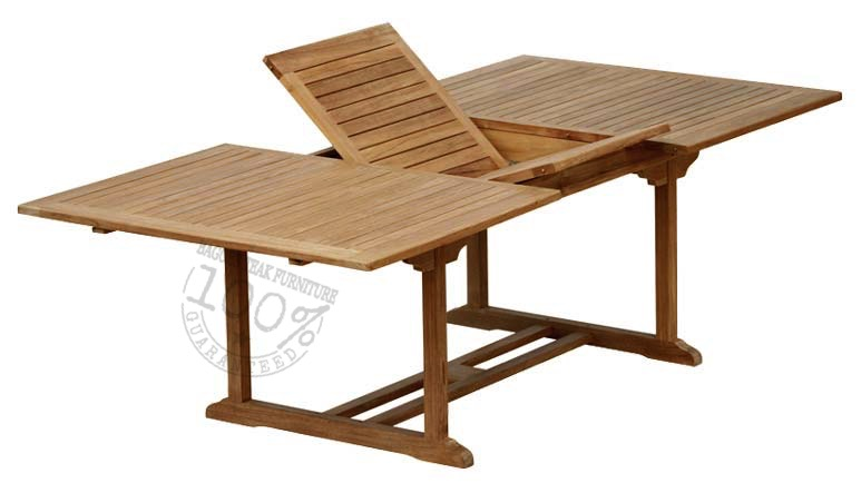 The Facts About teak outdoor furniture melbourne - The Facts About Teak Outdoor Furniture Melbourne — United Teak