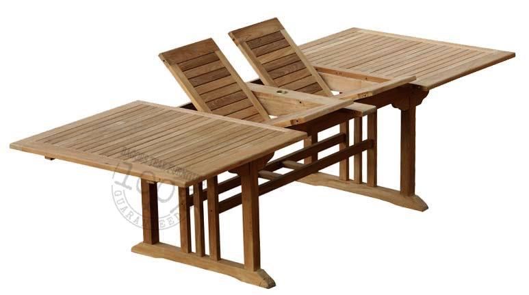 An Easy Strategy For teak outdoor furniture perth Unveiled