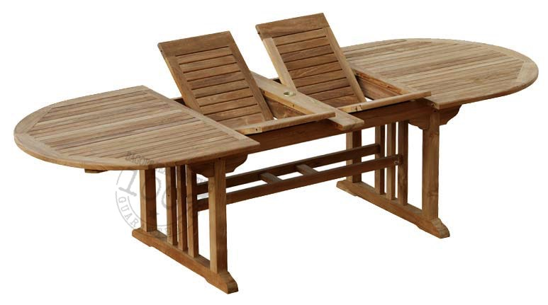 The 2 Minute Rule for teak garden furniture aylesbury. teak garden furniture maintenance 1   1   United Teak Furniture