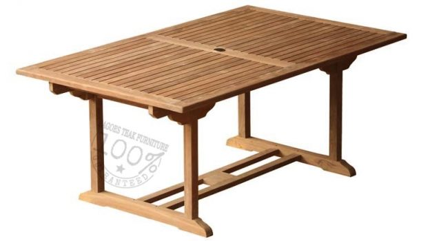 Garden furniture near me 1 1 united teak for Garden furniture near me