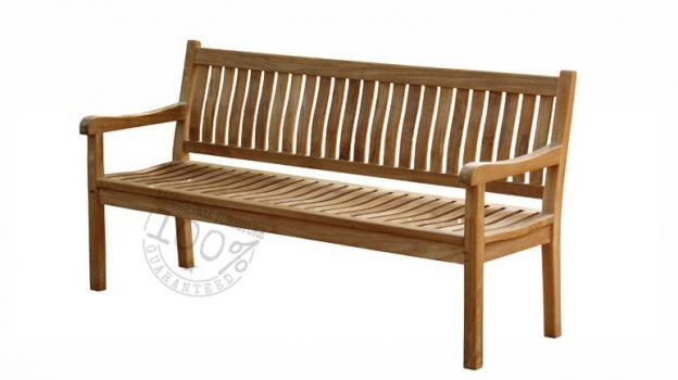 Garden Furniture Outlet garden furniture outlet near me 1 / 1 — united teak