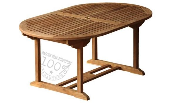 A Review Of Teak Outdoor Furniture Phoenix