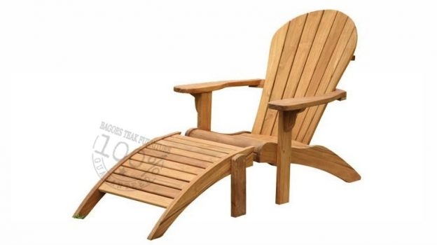 Tag Archives: patio furniture san diego ca - Patio Furniture San Diego Ca 1 / 1 — United Teak FurnitureUnited