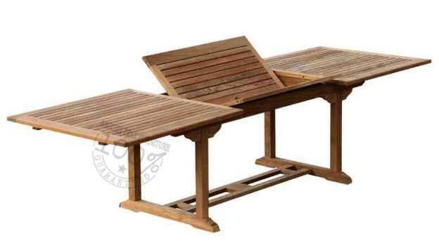 teak garden furniture covers 28 images the number one  : ST TE011 624x343 from wallpapersist.com size 624 x 343 jpeg 22kB