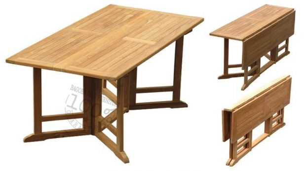 Confidential Info On Teak Outdoor Furniture South Africa That Only The  Authorities Know Exist