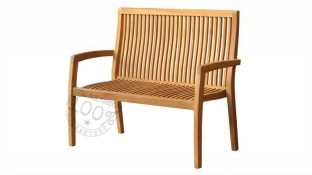 Tag Archives: Teak Outdoor Furniture Winter Care